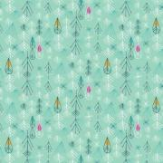 Geometric sold by Online Canadian Fabric Store Woven Modern Fabric Gallery