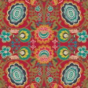 Burgundia  Art Gallery Fabrics sold by Online Canadian Fabric Store Woven Modern Fabric Gallery
