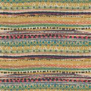 Trinket Vivid Art Gallery Fabrics sold by Online Canadian Fabric Store Woven Modern Fabric Gallery