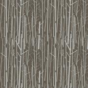 Birch in Bark Organic by Charley Harper for Birch Fabrics sold by Online Canadian Fabric Store Woven Modern Fabric Gallery