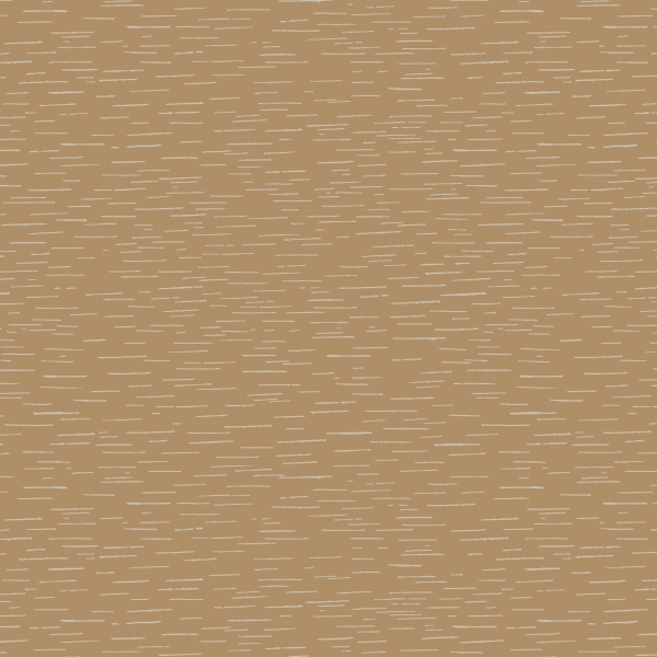 Birch by Lewis & Irene sold by Online Canadian Fabric Store Woven Modern Fabric Gallery