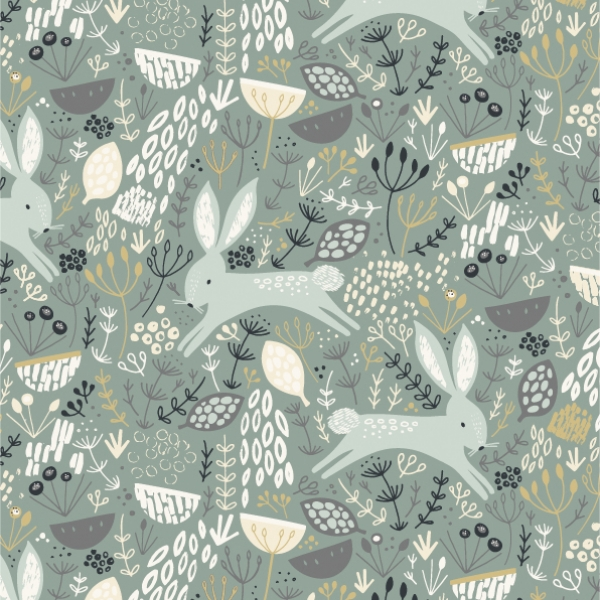 Dovestone by Dashwood Studios sold by Online Canadian Fabric Store Woven Modern Fabric Gallery