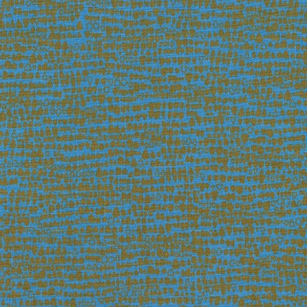 Astral from Gleaned by Carolyn Friedlander for Robert Kaufman Fabrics sold by Online Canadian Fabric Store Woven Modern Fabric Gallery