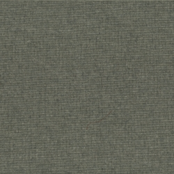 Centenary Collection by Lecien  sold by Online Canadian Fabric Store Woven Modern Fabric Gallery