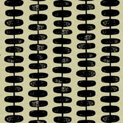 Ebony Tailored Cloth by Andover Sarah Golden sold by Online Canadian Fabric Store Woven Modern Fabric Gallery