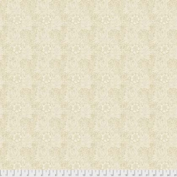 Marigold Tan by Morris & Co sold by Online Canadian Fabric Store Woven Modern Fabric Gallery