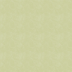 Chroma Leek by Dear Stella Fabrics sold by Online Canadian Fabric Store Woven Modern Fabric Gallery