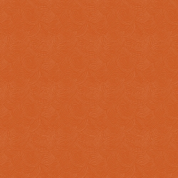 Chroma Orangeade by Dear Stella Fabrics sold by Online Canadian Fabric Store Woven Modern Fabric Gallery