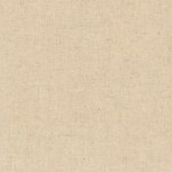 Essex Linen sold by Online Canadian Fabric Store Woven Modern Fabric Gallery