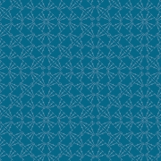 Crocheting the Net by Mr Domestic for Art Gallery Fabrics sold by Online Canadian Fabric Store Woven Modern Fabric Gallery