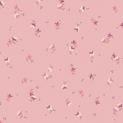 Waltz Sunlight by Art Gallery Fabrics sold by Online Canadian Fabric Store Woven Modern Fabric Gallery