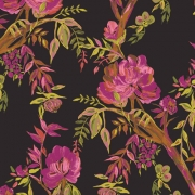 Betty Anns Glamour fabric by Bari J for Art Gallery Fabrics sold by Online Canadian Fabric Store Woven Modern Fabric Gallery