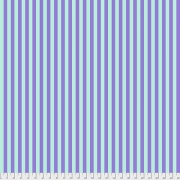 tent Stripe Petunia from Tula Pink's All Star collection  sold by Online Canadian Fabric Store Woven Modern Fabric Gallery