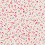 Jolie Petal t by Art Gallery Fabrics sold by Online Canadian Fabric Store Woven Modern Fabric Gallery