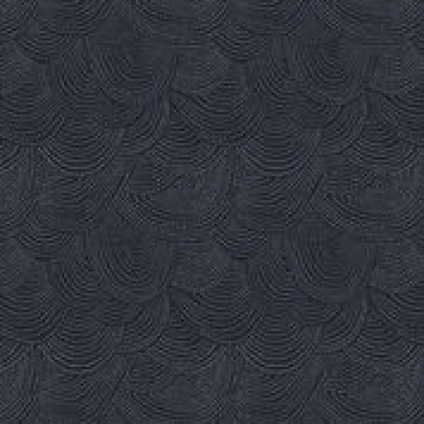 Chroma Pacifica by Dear Stella Fabrics sold by Online Canadian Fabric Store Woven Modern Fabric Gallery