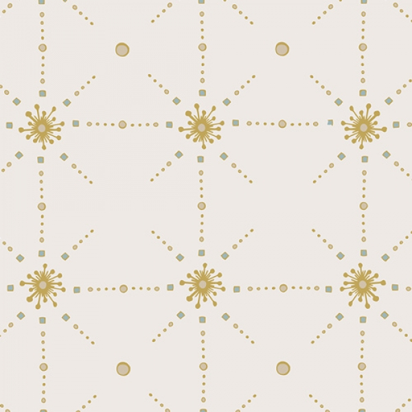 Sparkler Fusion From within by Art Gallery Fabrics sold by Online Canadian Fabric Store Woven Modern Fabric Gallery