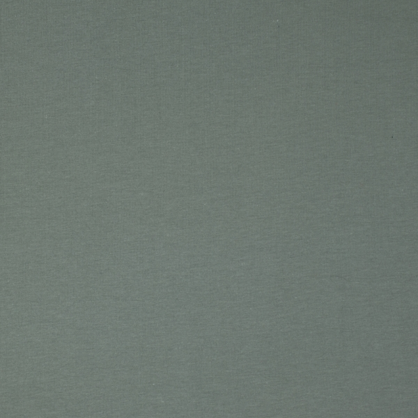 Organic jersey knit fabric in Dusk sold by Online Canadian Fabric Store Woven Modern Fabric Gallery
