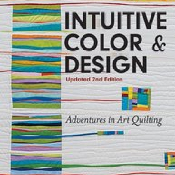 Intuitive Color & Design sold by Online Canadian Fabric Store Woven Modern Fabric Gallery