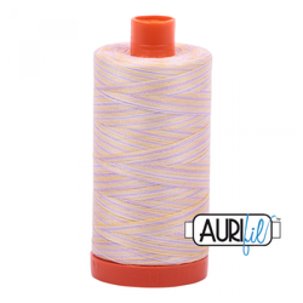 Aurifil Thread Bar 4651 sold by Online Canadian Fabric Store Woven Modern Fabric Gallery