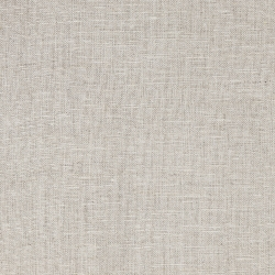 Organic Yarn Dyed Linen Natural from Birch Fabrics sold by Online Canadian Fabric Store Woven Modern Fabric Gallery