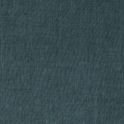 Organic Yarn Dyed Linen Night from Birch Fabrics sold by Online Canadian Fabric Store Woven Modern Fabric Gallery