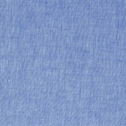 Organic Yarn Dyed Linen Blue Skies from Birch Fabrics sold by Online Canadian Fabric Store Woven Modern Fabric Gallery