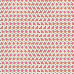 Rounded Seeds from Fusion Printemps, Art Gallery Fabrics sold by Online Canadian Fabric Store Woven Modern Fabric Gallery