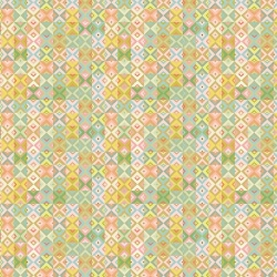 Diagonal Play from Dashwood Studios sold by Online Canadian Fabric Store Woven Modern Fabric Gallery