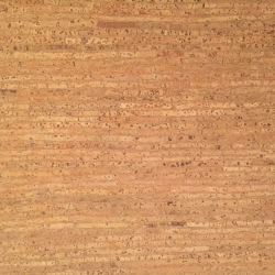 Craft Cork fabric sold by Online Canadian Fabric Store Woven Modern Fabric Gallery