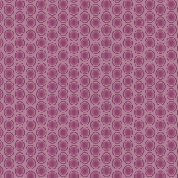 Oval Elements Juciy Grape from Art Gallery Fabrics sold by Online Canadian Fabric Store Woven Modern Fabric Gallery