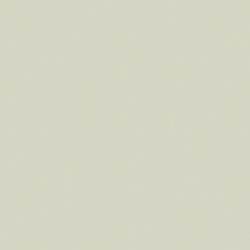 Light Gray Pure Solids Art Gallery Fabrics sold by Online Canadian Fabric Store Woven Modern Fabric Gallery