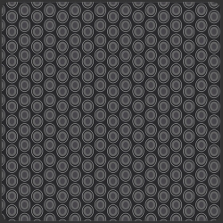 Licorice Oval Elements by Art Gallery Fabrics sold by Online Canadian Fabric Store Woven Modern Fabric Gallery