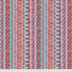 Cassablanca Indigo sold by Online Canadian Fabric Store Woven Modern Fabric Gallery