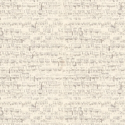 Symphony by Tim Holtz sold by Online Canadian Fabric Store Woven Modern Fabric Gallery