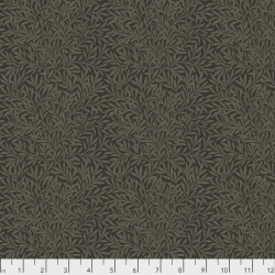 Willow Chona by Morris & Co sold by Online Canadian Fabric Store Woven Modern Fabric Gallery