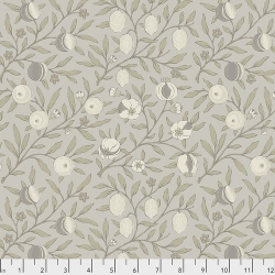 Fruit by Morris & Co sold by Online Canadian Fabric Store Woven Modern Fabric Gallery