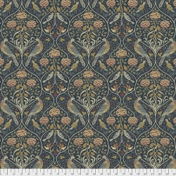 Seasons by May by Morris & Co sold by Online Canadian Fabric Store Woven Modern Fabric Gallery
