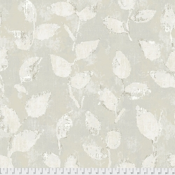 Underwood Ivory Quilt Backing  sold by Online Canadian Fabric Store Woven Modern Fabric Gallery