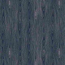 Woodgrain fabric from Dear Stella  Fabrics sold by Online Canadian Fabric Store Woven Modern Fabric Gallery