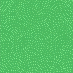 Twist Kiwi by Dashwood Fabrics sold by Online Canadian Fabric Store Woven Modern Fabric Gallery