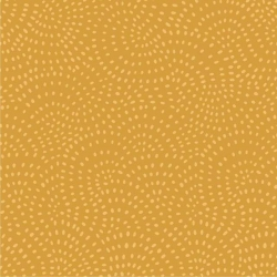 Twist Gold fabric from Dashwood Fabrics sold by Online Canadian Fabric Store Woven Modern Fabric Gallery