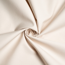 Stone organic solid from Birch Fabrics sold by Online Canadian Fabric Store Woven Modern Fabric Gallery