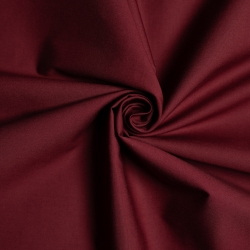 Mulberry organic solid from birch fabrics sold by Online Canadian Fabric Store Woven Modern Fabric Gallery