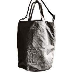 Jack Tar Bag Pattern by Merchant & Mills  sold by Online Canadian Fabric Store Woven Modern Fabric Gallery
