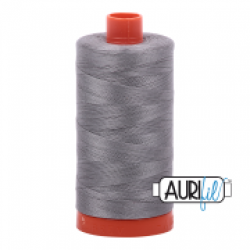 Aurifil Thread Artic Ice sold by Online Canadian Fabric Store Woven Modern Fabric Gallery