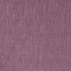 Organic Yarn Dyed Linen Mauve from Birch Fabrics sold by Online Canadian Fabric Store Woven Modern Fabric Gallery