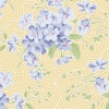 Primrose Eggnog by Tilda sold by Online Canadian Fabric Store Woven Modern Fabric Gallery
