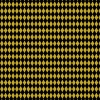 Fools Gold Pyrite from When Sparks Fly by Libs Elliot for Andover Fabrics sold by Online Canadian Fabric Store Woven Modern Fabric Gallery