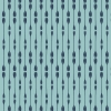 Paddle Rows by Mr Domestic for Art Gallery Fabrics sold by Online Canadian Fabric Store Woven Modern Fabric Gallery