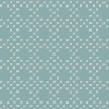 Pixie Dust Spark by  Art Gallery Fabrics sold by Online Canadian Fabric Store Woven Modern Fabric Gallery